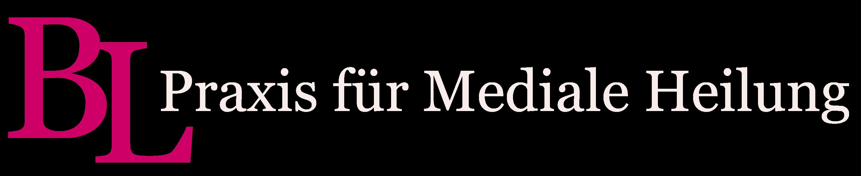 Praxis für Mediale Heilung